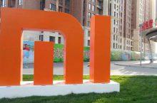 Leesvoer: artikelen over de strategie van Xiaomi