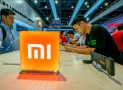 Xiaomi groeit hard in West-Europa richting top 3 qua smartphones