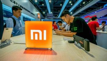 Lidl verkoop ook Xiaomi-producten in Nederland