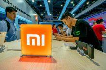 Xiaomi Mi 10 (Pro): alles wat je moet weten over de lancering
