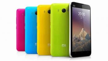 Een Xiaomi als eerste smartphone voor kinderen