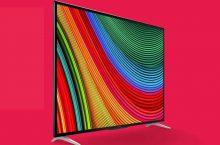 Xiaomi presenteert New Mi TV 2 met Android
