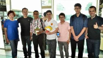 Xiaomi bij lancering in Maleisië binnen 18 minuten uitverkocht