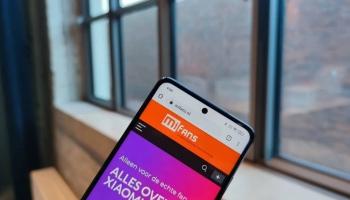Review Xiaomi Mi 10T Lite 5G