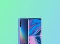 Xiaomi Mi 10 Vs Mi 10 Pro: wat zijn nou eigenlijk de verschillen?