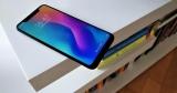 Dit zijn de beste Xiaomi smartphones om in 2020 te kopen