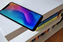 Review Xiaomi Mi 8 één jaar later: nog steeds de moeite waard?