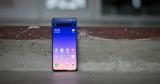 MIUI 12-update voor Xiaomi Mi 9T Pro in EU uitgesteld