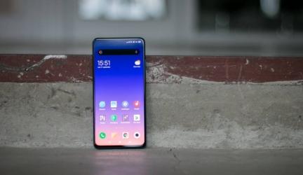 Android-updates en Xiaomi: wat komt er allemaal bij kijken