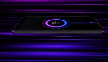 Xiaomi Mi 9T (Pro) hoesje kopen: dit zijn de beste opties