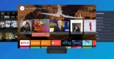 Xiaomi werkt aan update voor Android TV 9 voor Mi Box uit 2016