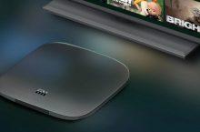 Review Xiaomi Mi Box S: bijzondere mediaspeler voor bijzondere prijs