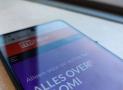 Zo vaak krijgt jouw Xiaomi-smartphone een software-update