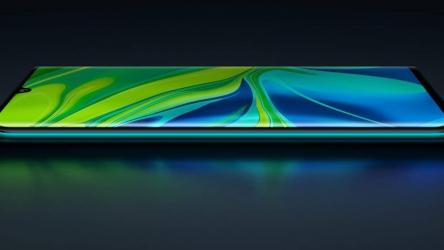 Review Xiaomi Mi Note 10: zijn de camera en accu nu echt zo goed?