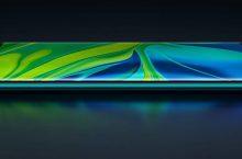 Deze 4 Xiaomi smartphones hebben de beste camera (2020)