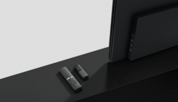 Xiaomi Mi TV Stick officieel: dit is alles wat je moet weten