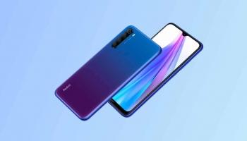 Dit zijn de 4 beste Xiaomi toestellen onder 150 euro
