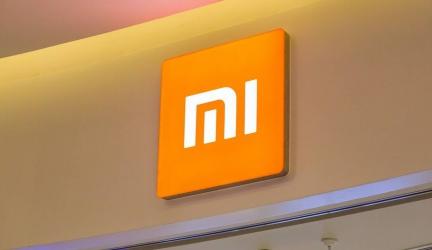 'Xiaomi Mi 10 krijgt bizar goede camera'