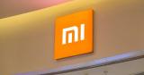 Xiaomi passeert Huawei in Europa met cijfers Q2 2020