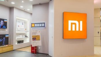 Xiaomi Mi 10T series officieel gelanceerd: dit moet je weten