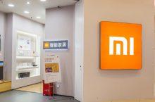 Xiaomi's vouwbare telefoon patent: voor- en achtercamera tegelijkertijd gebruiken