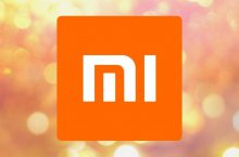 Xiaomi richt haar pijlen op Europa