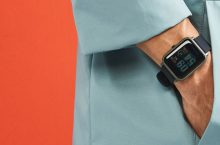Amazfit Bip Vs Fitbit Versa: welke fitness tracker is het beste?