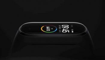 Xiaomi Mi Band 4 VS Fitbit Inspire HR: welke moet je kiezen?