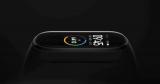 5 reden om de Xiaomi Mi Band 4 deze maand nog te kopen