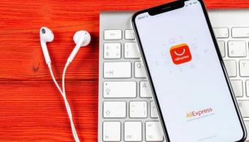 AliExpress merken-week zorgt voor extra korting op Xiaomi