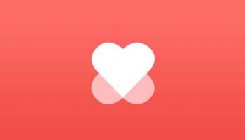 Mi Health is de nieuwe gezondheids-app van Xiaomi