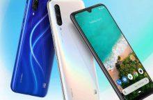 Xiaomi Mi A3 gelanceerd: degelijk met Android One