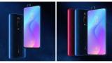 Xiaomi bevestigt: oplossing voor hinderlijke MIUI-advertenties nabij