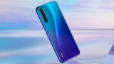 Xiaomi lanceert Xiaomi Redmi Note 8 en 8 Pro met wereldprimeur