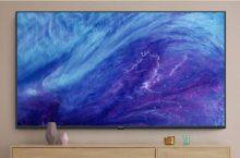 Xiaomi presenteert de slimme Redmi TV 70
