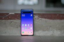 Review Xiaomi Mi 9T: is dit de top midranger van dit moment?