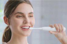 Oclean Z1 officieel: slimme tandenborstel voor erg weinig geld