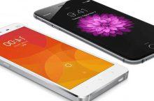 iPhone 6 Plus versus Xiaomi Mi 4: een vergelijking