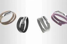 Xiaomi kondigt Mi Band aan, wearable voor $13