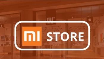 Xiaomi wil 2000 winkels openen binnen 3 jaar