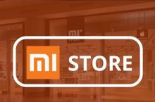Xiaomi-smartphones nu ook bij MediaMarkt in Nederland te koop