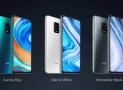 POCO X3 vs Redmi Note 9 Pro: welke moet je kiezen?