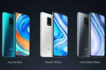Redmi Note 9 Pro wordt op 26 mei voor Benelux gelanceerd: zo kijk je mee