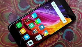 Specificaties en prijs Xiaomi Redmi 5 gelekt