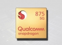Xiaomi vlaggenschip van 2021 mogelijk duurder door Snapdragon 875