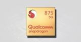 Xiaomi teaset nieuwe Qualcomm Snapdragon 875 chipset