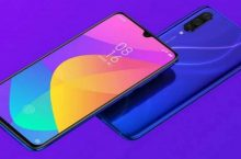 Samsung doet een weggeefactie en de prijs is… Een Xiaomi-smartphone