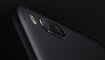 """""""Xiaomi lanceert deze maand nieuwe smartphonelijn"""""""